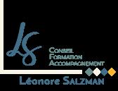 Léonore OCCHIMINUTI – SALZMAN